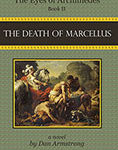 Death of Marcellus